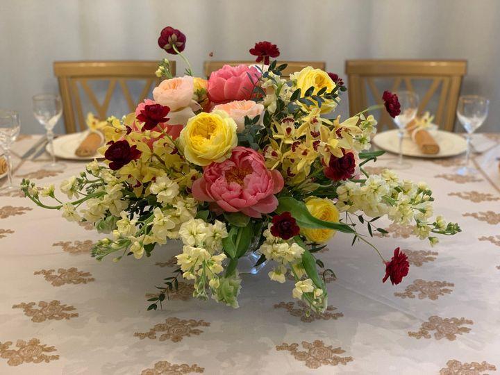 Tmx Img 3008edited 51 1917777 158550280893916 Wyoming, MI wedding florist