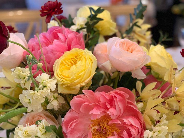 Tmx Img 3013edited 51 1917777 158550279831742 Wyoming, MI wedding florist