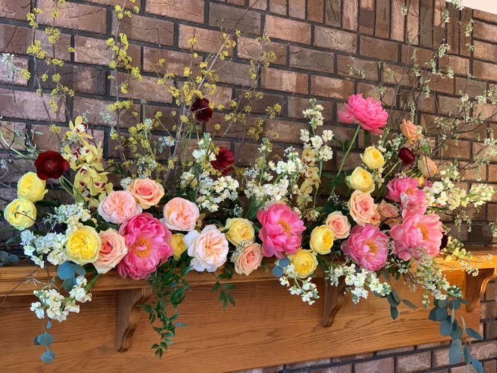 Tmx Img 3042edited 51 1917777 158550279560265 Wyoming, MI wedding florist
