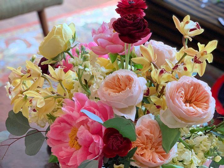 Tmx Img 3057edited 51 1917777 158550281166900 Wyoming, MI wedding florist