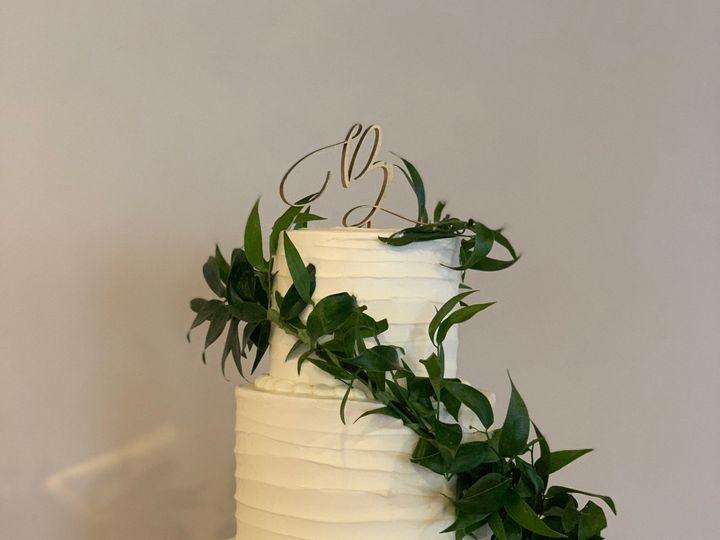 Tmx Img 5167edited 51 1917777 158550280554804 Wyoming, MI wedding florist