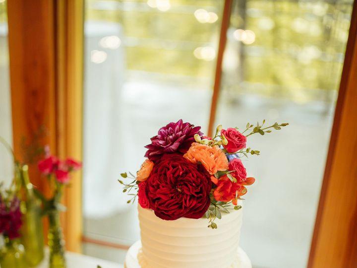 Tmx Img 53182 51 1917777 158550280155306 Wyoming, MI wedding florist