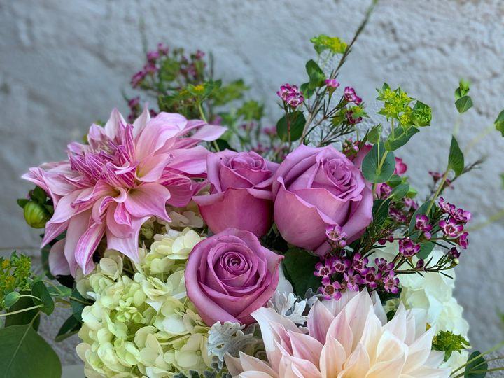 Tmx Img 5361 51 1917777 158550281837111 Wyoming, MI wedding florist