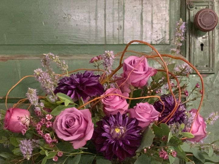 Tmx Img 5439 51 1917777 158550281354664 Wyoming, MI wedding florist