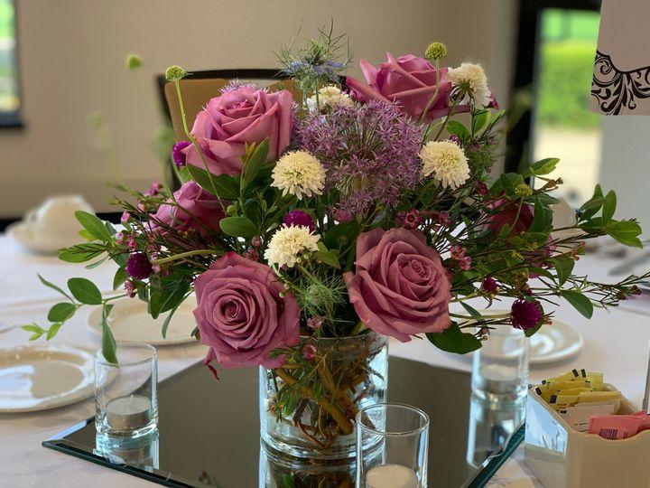 Tmx Img 5446edited 51 1917777 158550282168619 Wyoming, MI wedding florist