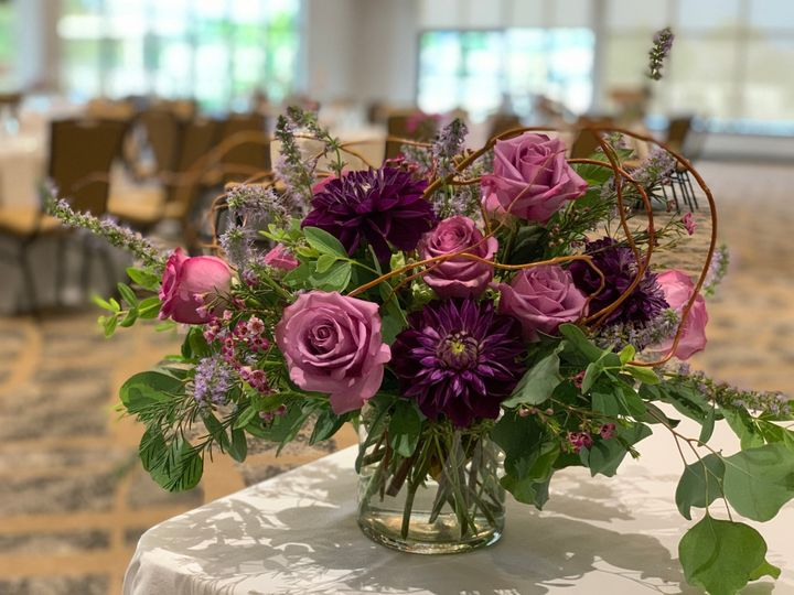 Tmx Img 5458edited 51 1917777 158550281179702 Wyoming, MI wedding florist