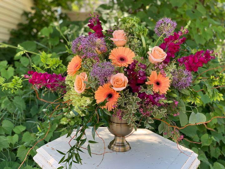 Tmx Img 5474edited 51 1917777 158550281093005 Wyoming, MI wedding florist