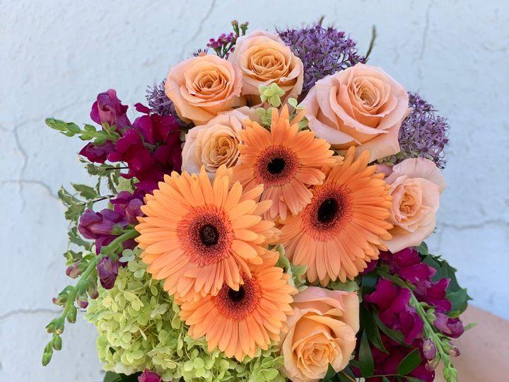 Tmx Img 5569edited 51 1917777 158550282511024 Wyoming, MI wedding florist