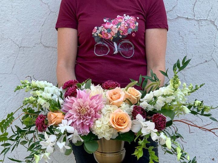 Tmx Img 5622edited 51 1917777 158550282097632 Wyoming, MI wedding florist