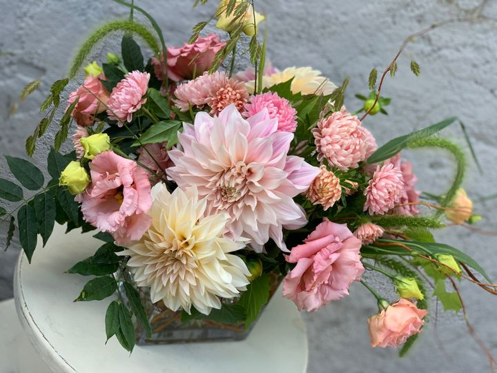 Tmx Img 6069edited 51 1917777 158550282890541 Wyoming, MI wedding florist