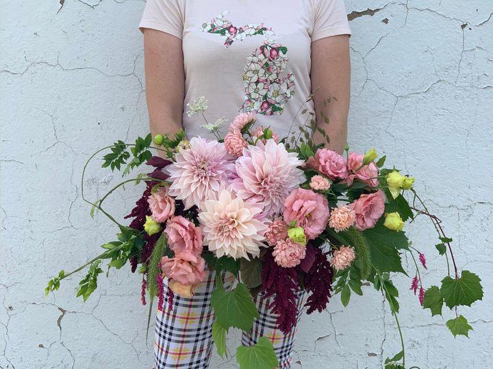 Tmx Img 61602 51 1917777 158550281858693 Wyoming, MI wedding florist