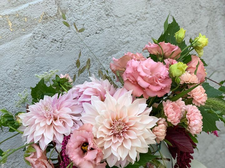 Tmx Img 6166edited 51 1917777 158550282025299 Wyoming, MI wedding florist