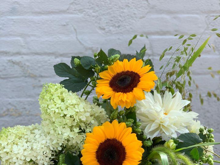 Tmx Img 6192edited 51 1917777 158550283443612 Wyoming, MI wedding florist