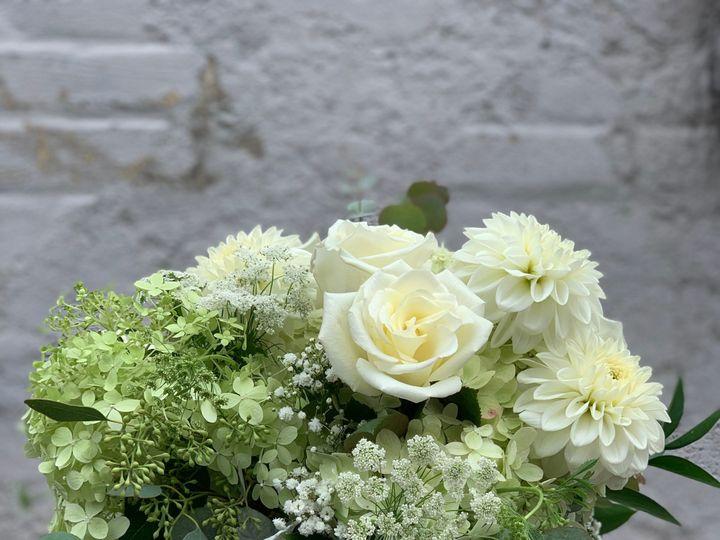 Tmx Img 6342edited 51 1917777 158550282843836 Wyoming, MI wedding florist