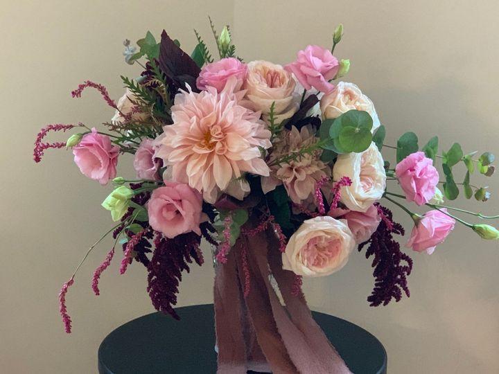 Tmx Img 6506edited 51 1917777 158550282624924 Wyoming, MI wedding florist