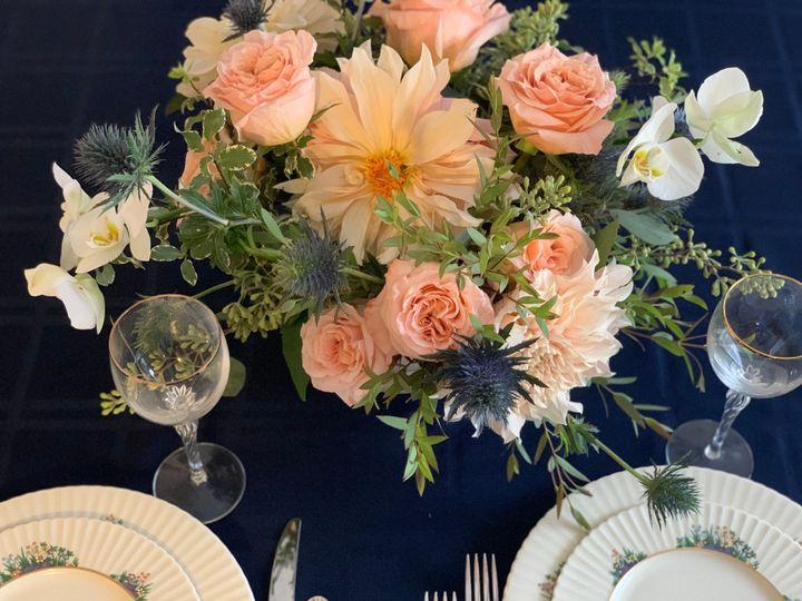 Tmx Img 7123edited 51 1917777 158550284450480 Wyoming, MI wedding florist