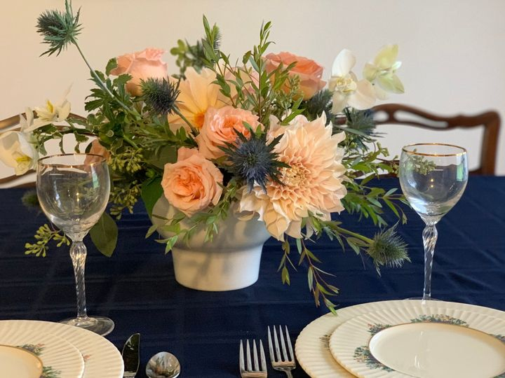Tmx Img 7132edited 51 1917777 158550283519285 Wyoming, MI wedding florist
