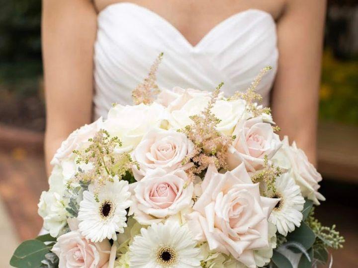 Tmx Img 7363 Edited 51 1917777 158550285215715 Wyoming, MI wedding florist