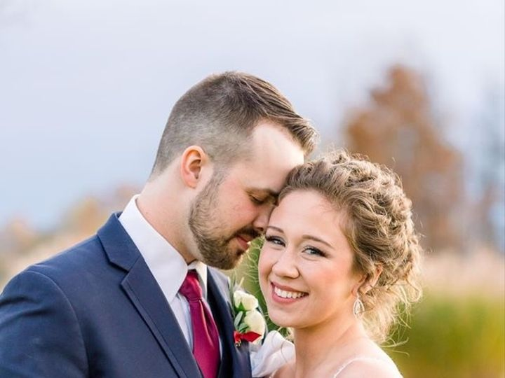 Tmx Img 78022 51 1917777 158550283882457 Wyoming, MI wedding florist