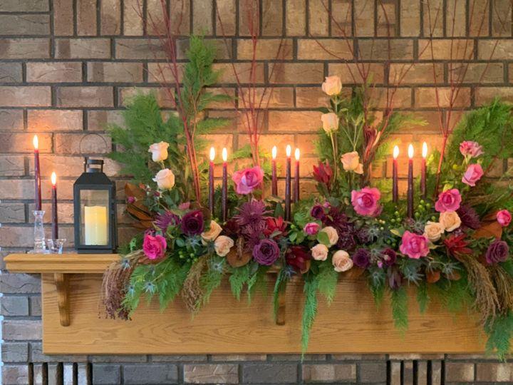 Tmx Img 7954edited 51 1917777 158550284522128 Wyoming, MI wedding florist