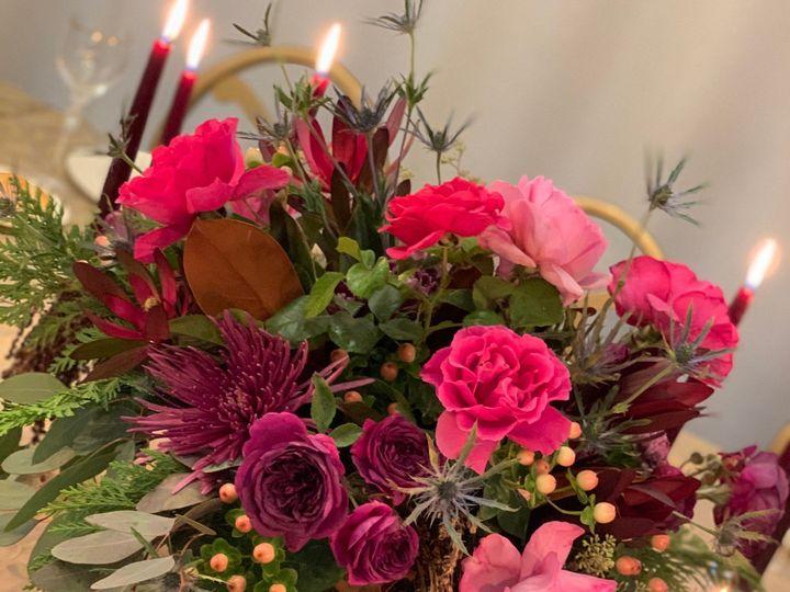 Tmx Img 7966edited 51 1917777 158550284631853 Wyoming, MI wedding florist