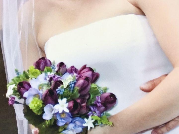 Tmx Img 8043 51 1917777 158550285788814 Wyoming, MI wedding florist