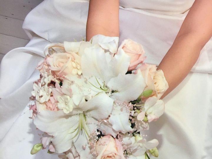 Tmx Img 8050 Edited 51 1917777 158550284828809 Wyoming, MI wedding florist