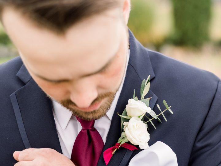 Tmx Img 93293 51 1917777 158550285727544 Wyoming, MI wedding florist
