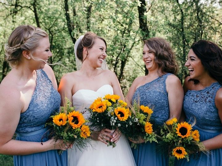 Tmx Katherines Bouquets 51 1917777 158550285929621 Wyoming, MI wedding florist