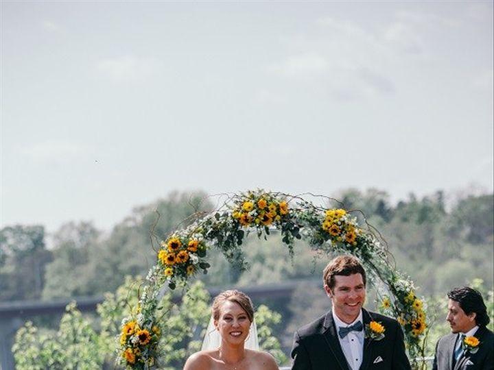 Tmx Nathan And Katherine Web Size 51 1917777 158550285931644 Wyoming, MI wedding florist