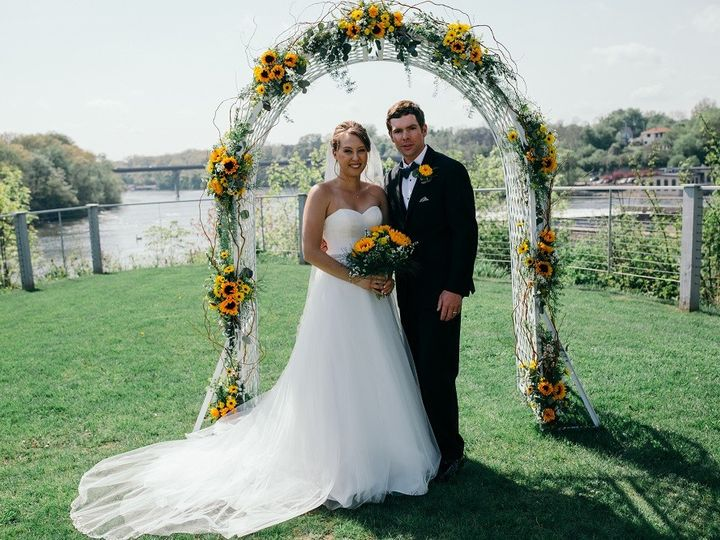 Tmx Nathan And Kathryn Flowers By Wsfloral 51 1917777 158550285461514 Wyoming, MI wedding florist