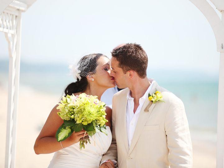 Tmx Photo 4 4 51 1917777 158550285487442 Wyoming, MI wedding florist