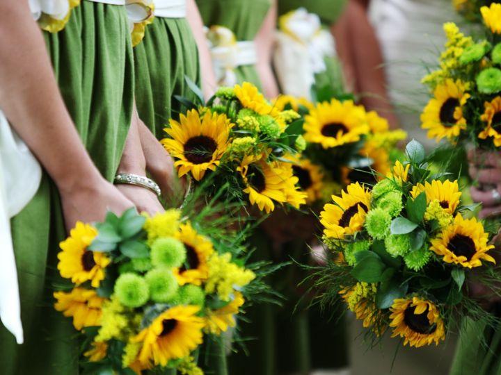 Tmx Photo 5 7 51 1917777 158550285670066 Wyoming, MI wedding florist