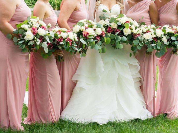 Tmx Wedding 231 51 1917777 158550504381530 Wyoming, MI wedding florist