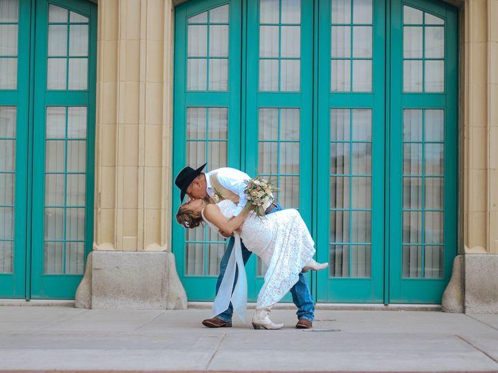 Tmx 0o0a0231 51 1937777 159898116230230 Casper, WY wedding photography
