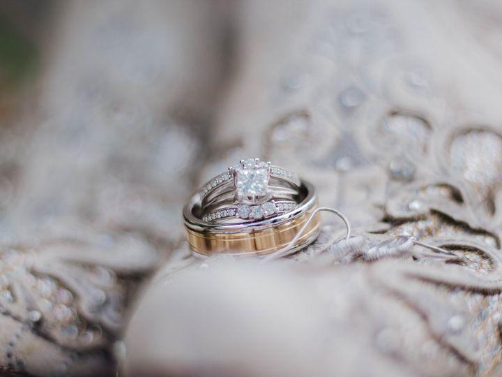 Tmx 0o0a9811 51 1937777 159898116820112 Casper, WY wedding photography