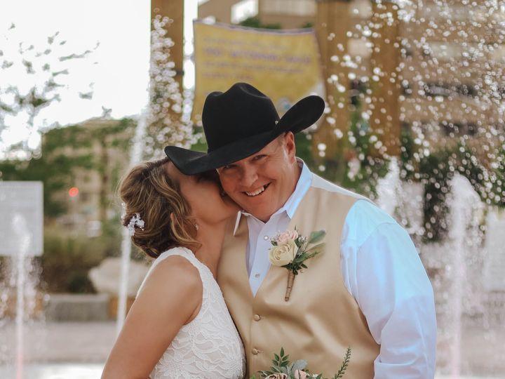 Tmx 0o0a9878 51 1937777 159898119369310 Casper, WY wedding photography