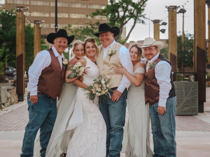 Tmx 0o0a9914 51 1937777 159898119317393 Casper, WY wedding photography
