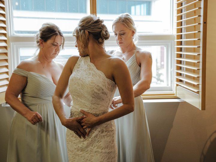 Tmx B48a9754 51 1937777 159898118313436 Casper, WY wedding photography