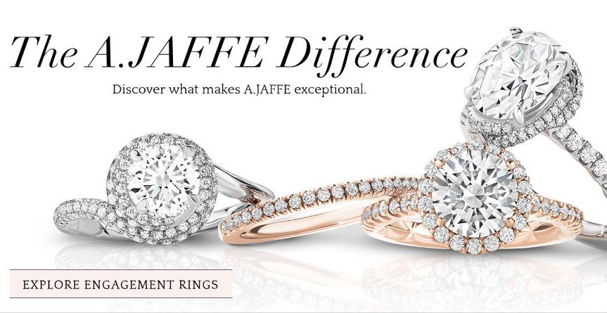 ajaffe difference web banner