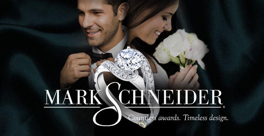 mark schneider slider 2017