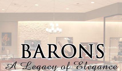 BARONS Jewelers 1