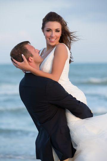 ritz carlton naples wedding photographer
