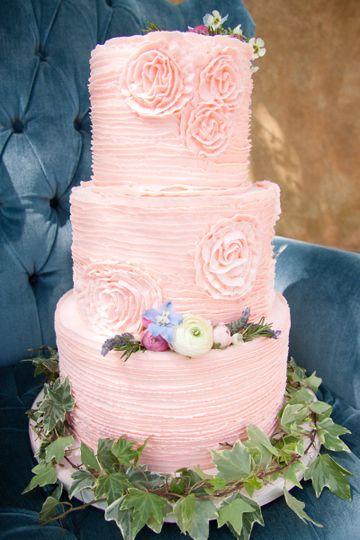 Wedding Cakes Cypress Tx