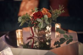 Ambiance Events by April