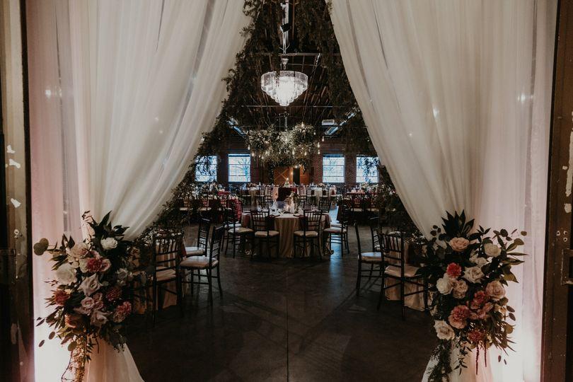 williams wedding 1016 51 908777 160383020393600