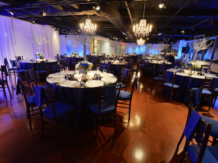 Tmx 1459195639122 3 Columbus wedding catering