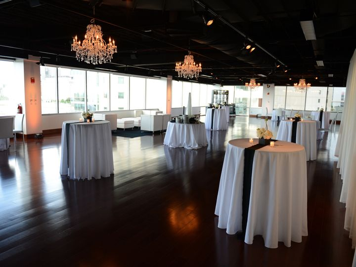 Tmx 1459196073278 10 Columbus wedding catering