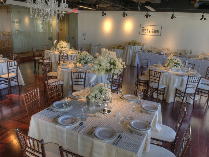 Tmx 1459196364672 13 Columbus wedding catering