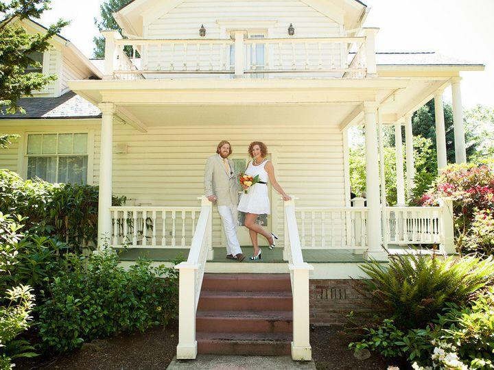 Tmx 1415307798457 Joe Palmer House Wedding 490 Dayton wedding venue